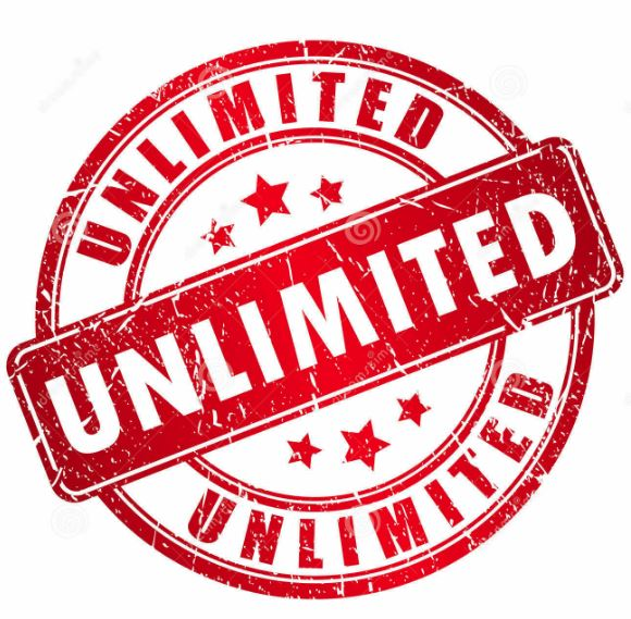 Lifetime Membership Onlinemusiccontracts Com